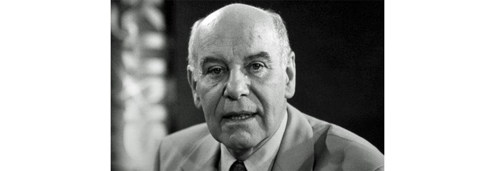 AVRO-presentator Cees van Drongelen (84) overleden