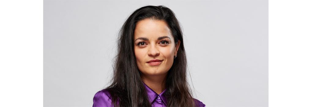 Fresia Cousiño Arias langer bij ESPN