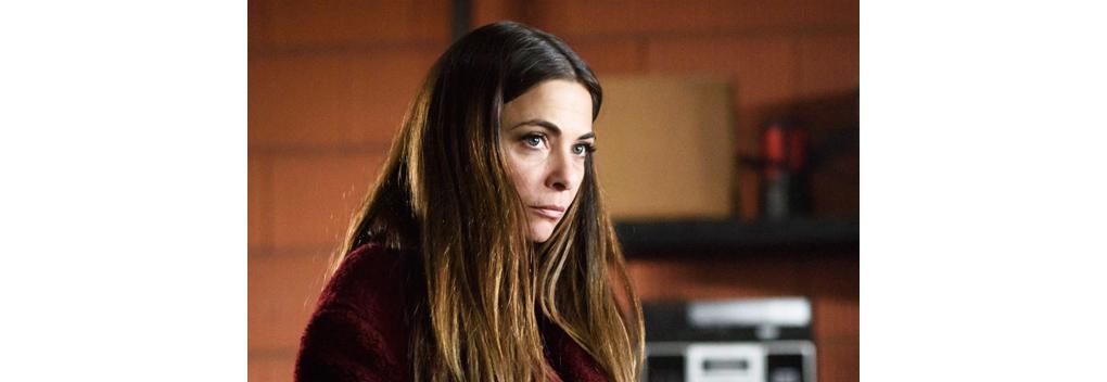 Georgina Verbaan krijgt rol in ANNE+-film