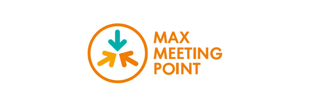 MAX lanceert platform MAX Meeting Point