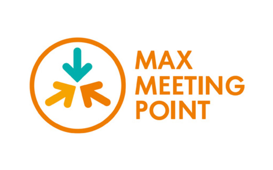 MAX lanceert platform MAX Meeting Point