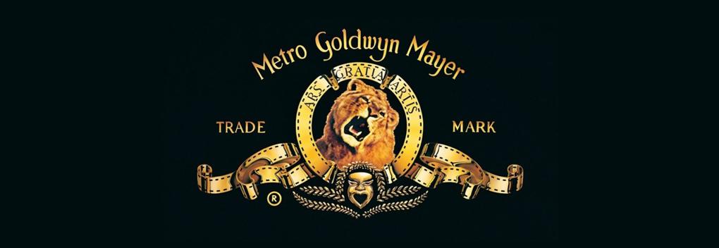 Amazon neemt MGM over