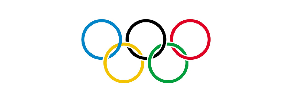 NOS en Discovery Benelux sluiten overeenkomst over Olympische Spelen