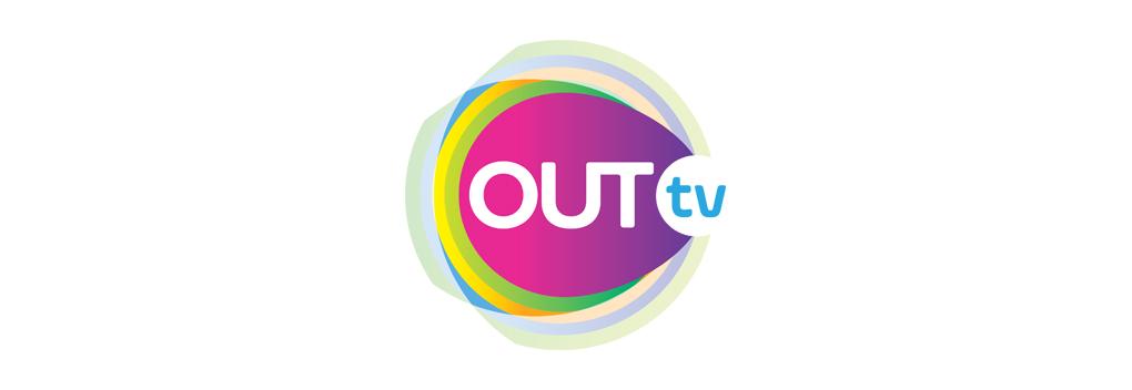 OUTtv brengt meer dan 150 uur aan Eurovisieprogramma's