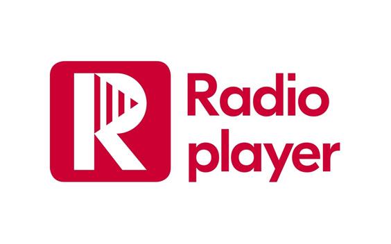 Radiozenders regionale omroepen nemen deel aan Radioplayer
