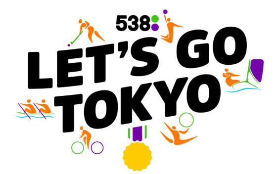 TeamNL in 538-podcast over Olympische Spelen