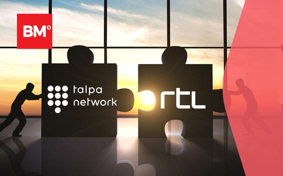 BM90: Zoete en zure druiven bij megafusie RTL en Talpa Network