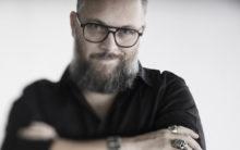 Maarten Reijgersberg