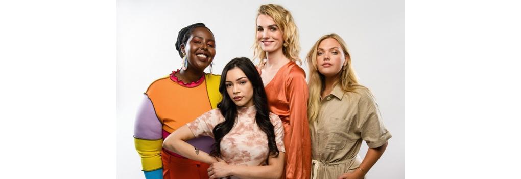 BNNVARA lanceert online serie Blend over lifestyle en maatschappelijke thema's