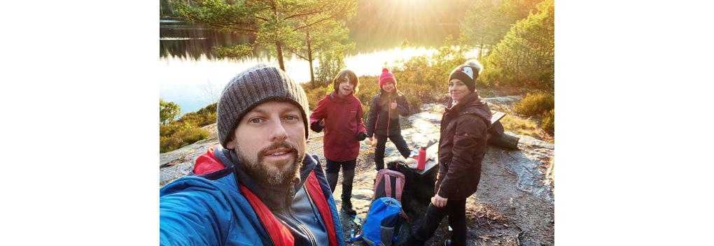 Realityserie Camping Coppens vanaf 6 juli op SBS6