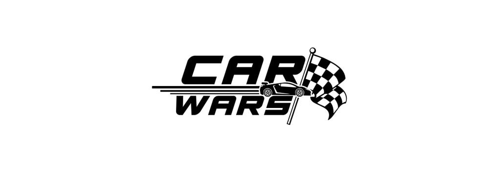 Talpa Entertainment Producties produceert Car Wars voor SBS6