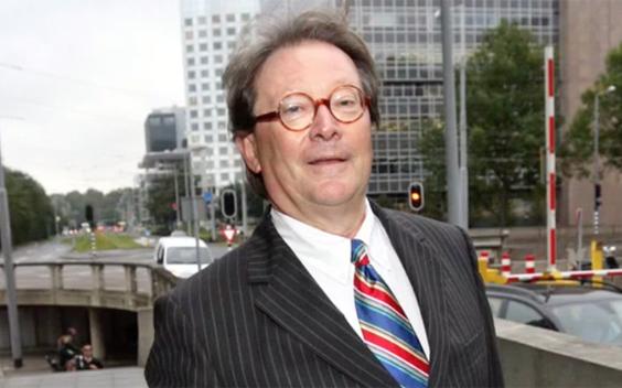 "Fons van Westerloo: ""Fusie RTL en Talpa maakt komst nieuwe commerciële omroep mogelijk"""