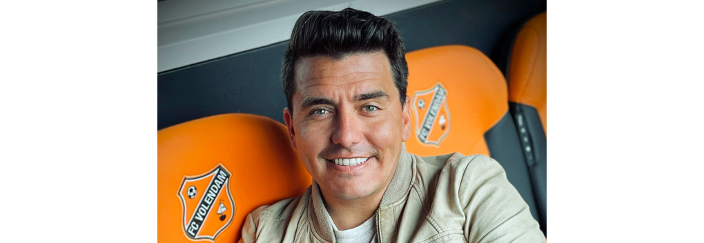 Jan Smit stopt als coach bij The Voice of Holland