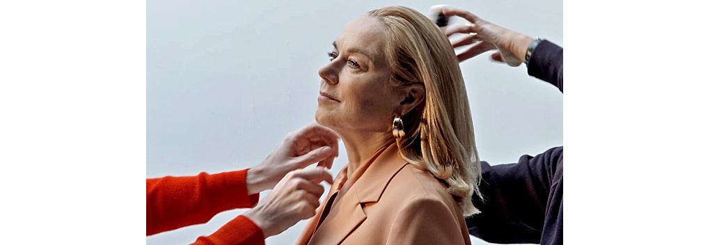D66 bemoeide zich inhoudelijk met documentaire over Sigrid Kaag