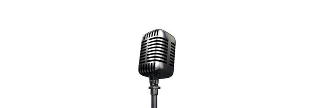 Nominaties Zilveren Reissmicrofoon bekend