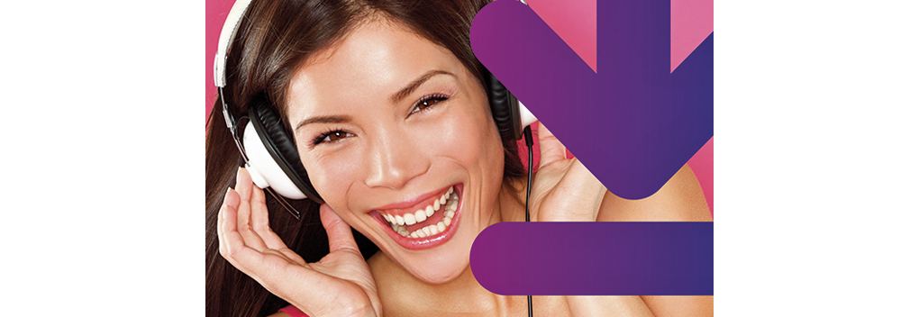 NLO lanceert Podcast & Audio on demand Standaard
