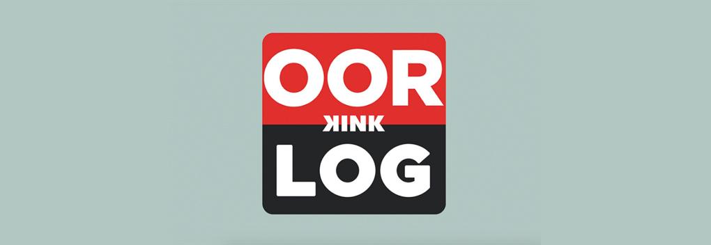 KINK en OOR! lanceren podcast OOR-log