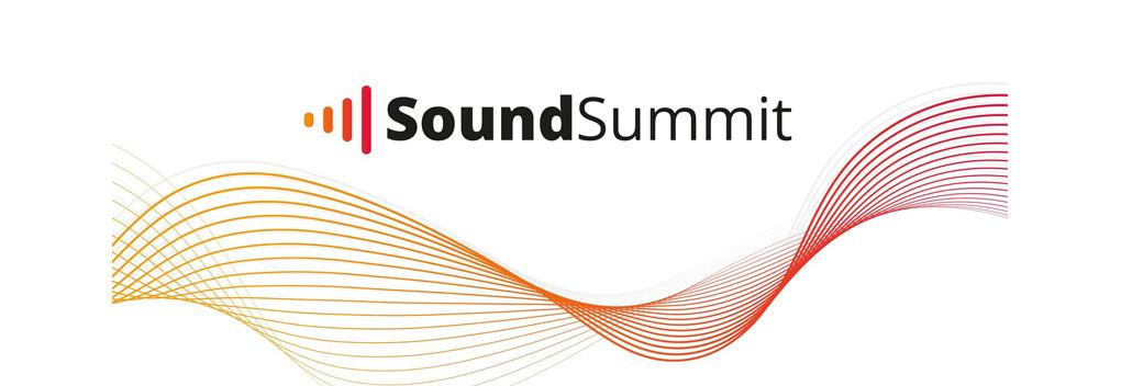 Sound Summit onderstreept belang toegepast geluid tijdens Dutch Media Week