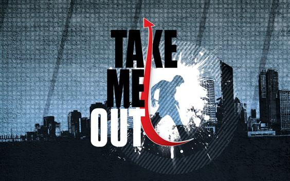 Datingprogramma Take Me Out keert terug bij Videoland