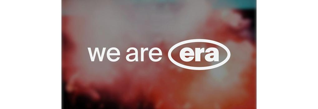 Divimove verandert bedrijfsnaam in We Are Era