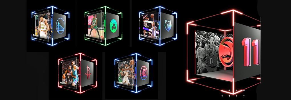 Hoe NFT's de loyaliteit van kijkers, gebruikers en fans kunnen vergroten