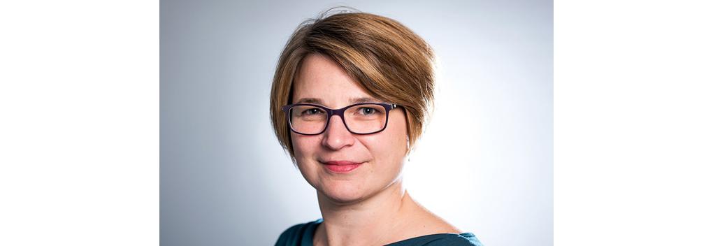 Het klassieke kompas van Simone Meijer, zendermanager NPO Radio 4