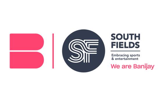 Southfields en EndemolShine Sport bundelen krachten