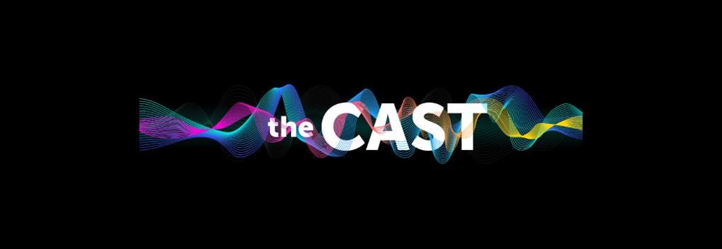 Talpa Network zoekt gouden podcastideeën voor The Cast