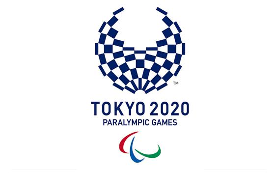 Paralympics dagelijks bij de NOS