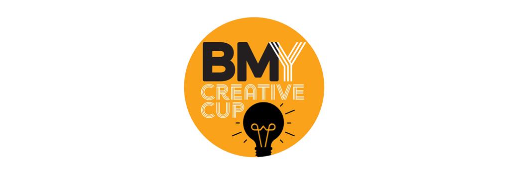 Kandidaten voor BMYoung Creative Cup gezocht