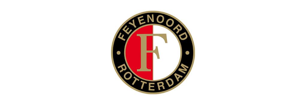 Disney+ komt met serie Dat ene woord – Feyenoord