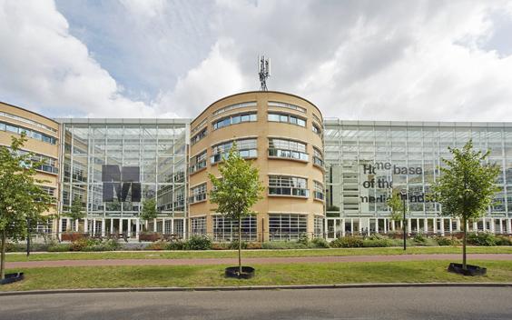 NH Media verhuist naar Hilversum