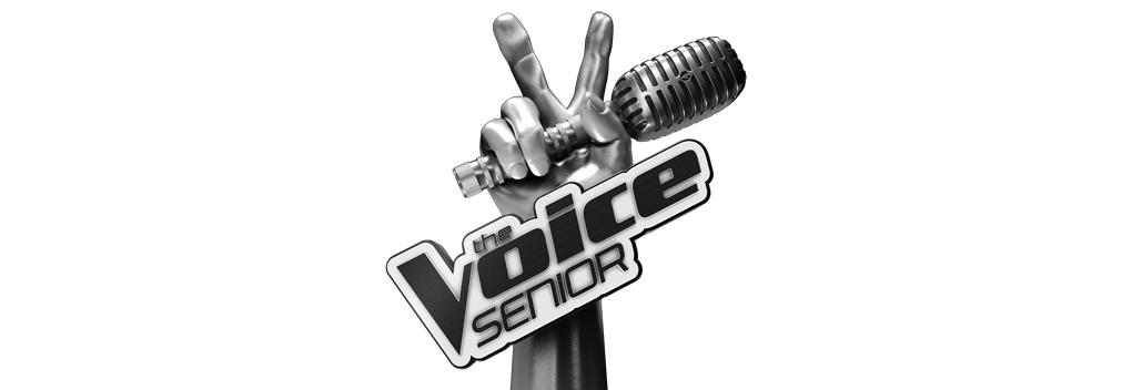 ITV Studios maakt nieuw seizoen The Voice Senior