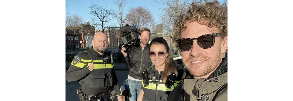 No Pictures Please maakt Bureau Hofstad voor RTL 4