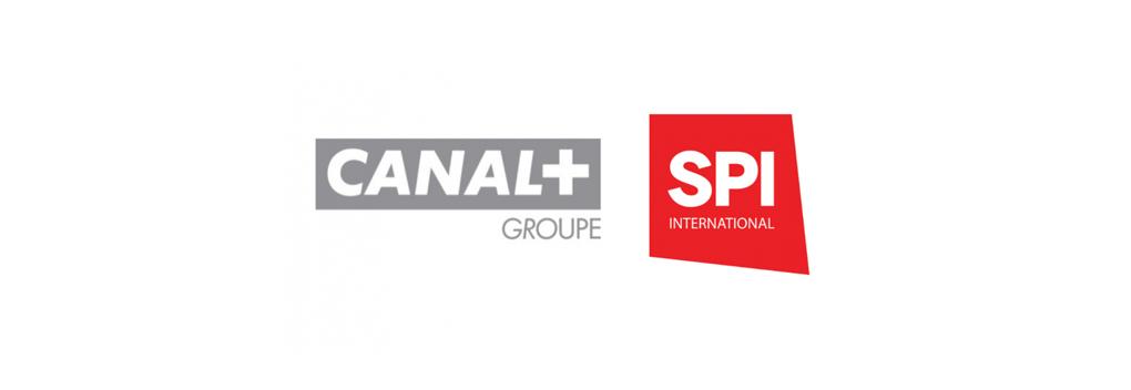 Canal+ Group krijgt meerderheidsbelang in SPI International