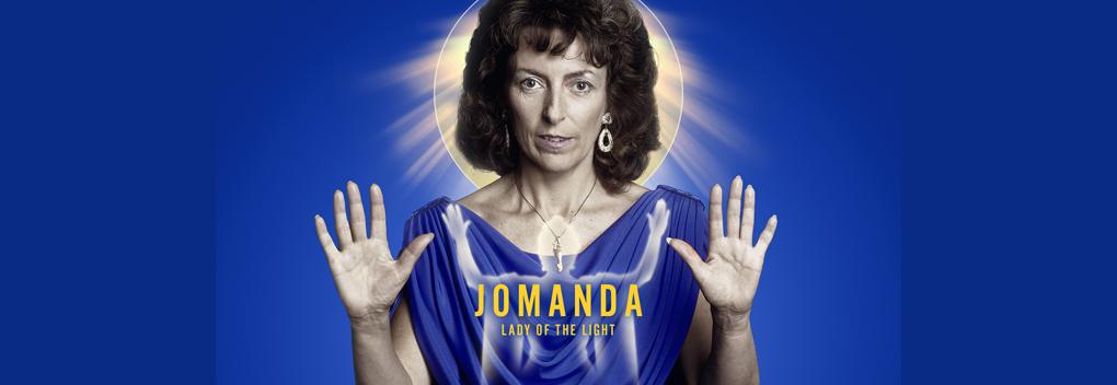 Tineke de Nooij ontmoet Jomanda in documentaireserie voor discovery+