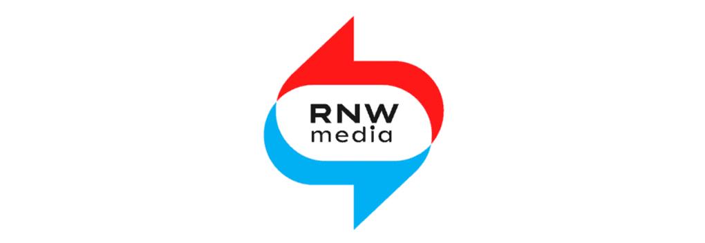 RNW media vertrekt uit Hilversum
