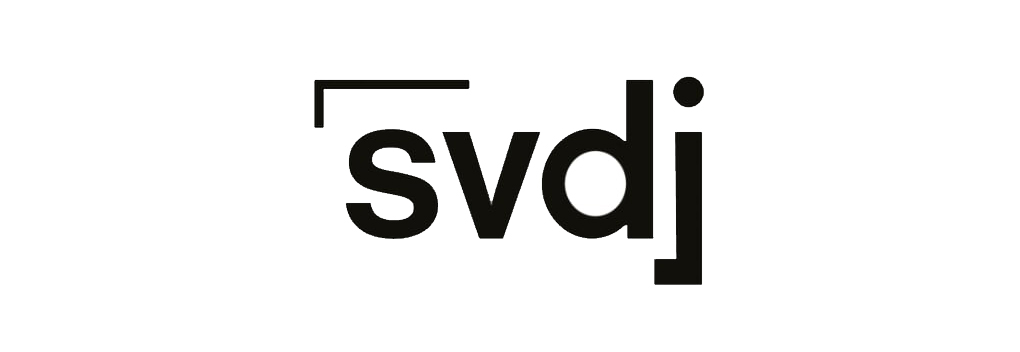 SVDJ opent nieuwe aanvraagronde onderzoeksjournalistiek