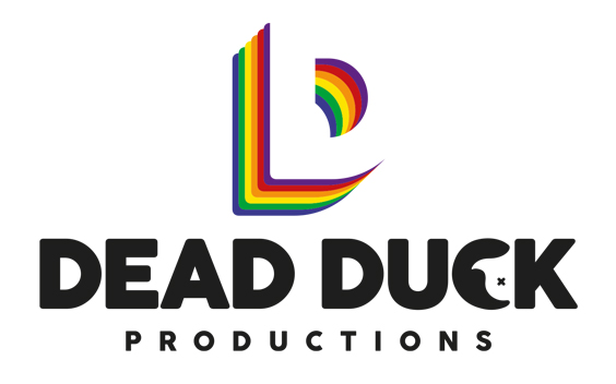Productielabel Dead Duck Productions gelanceerd