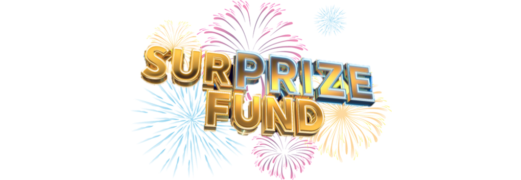 Feelgood-quiz Surprize Fund begin 2022 op SBS6